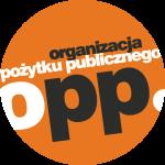 1% OPP Logo
